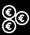 3-euros