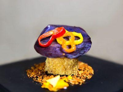 El-horno-de-Patatouille-Aragonesa-Tapatouille-relleno-de-pollo-a-la-chilindron