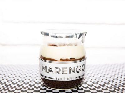 marengo-nueva